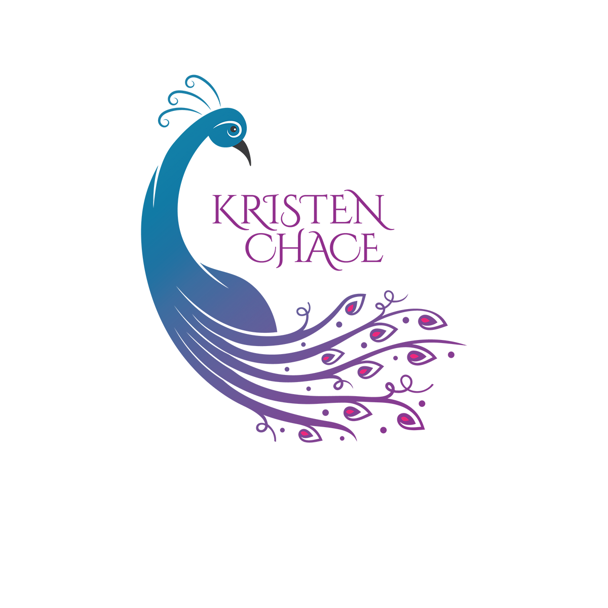 Kristen Chace